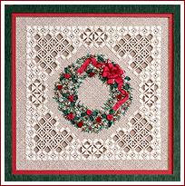 ChristmasWreath_closeup.png