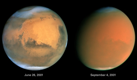 MarsDustStorm_Hubble_1080.jpg