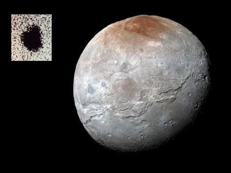 charon_then_now_1024.jpg