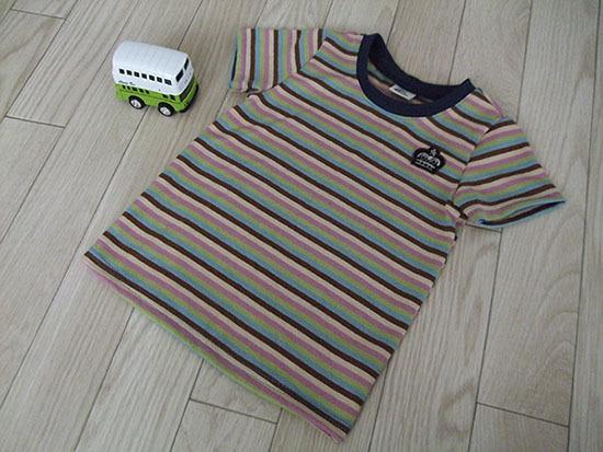 180617t-shirt01.jpg