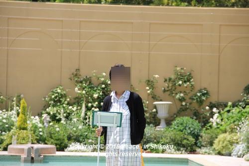arabamoer-050140921.jpg