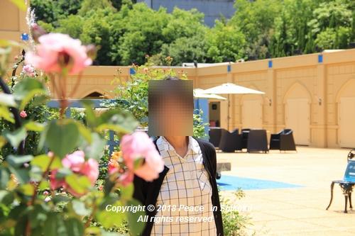 arabamoer-050140932.jpg