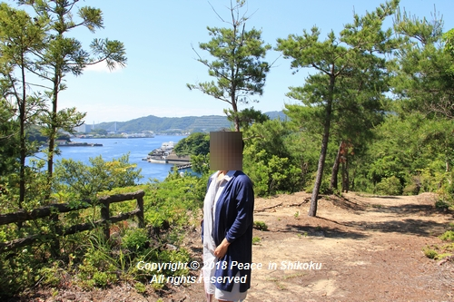 oturanok-050211039.jpg