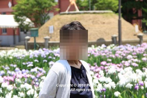 syoubu-06041479.jpg