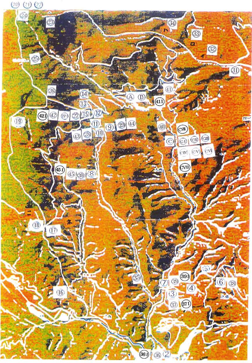 map0006.jpg