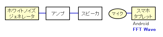180607_01.png