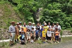 環境探検隊2018-072