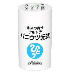 パニウツお徳用サイズ-300