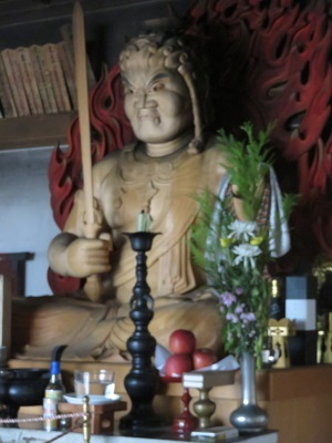 IMG_7908 清浄華院