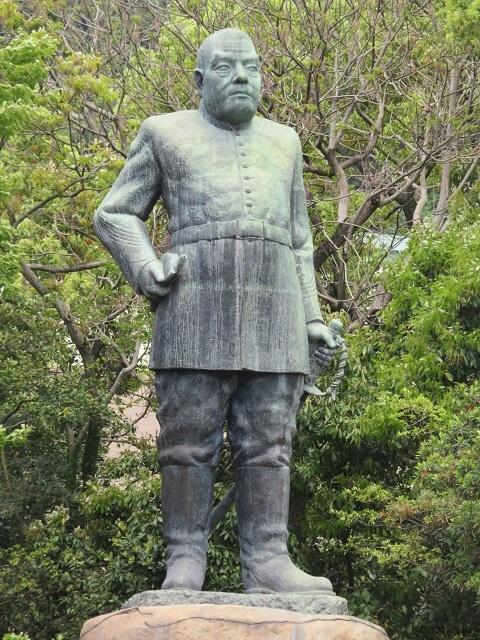 IMG_8246 銅像
