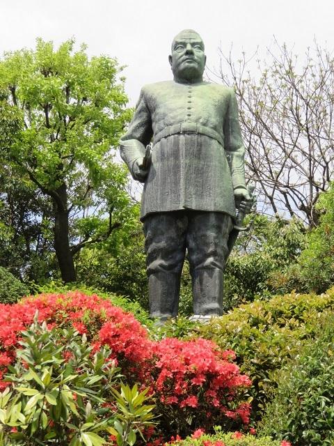 IMG_8248 銅像