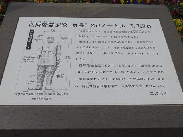 IMG_8288 西郷隆盛の銅像