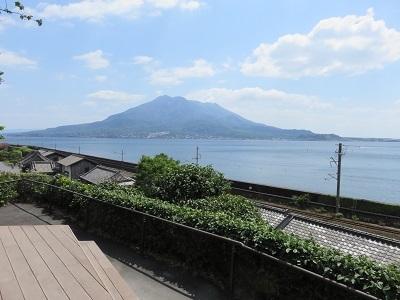 IMG_8888 桜島