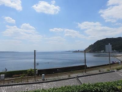 IMG_8889 錦江湾