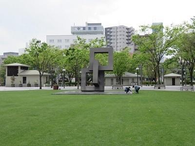 IMG_8322 中央公園
