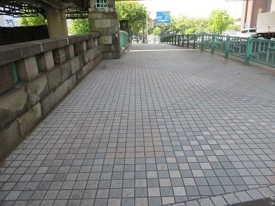 IMG_0825 一ツ橋