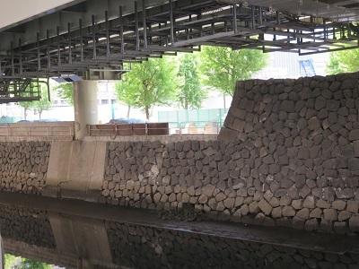 IMG_0826 一ツ橋
