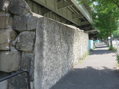 IMG_0827 一ツ橋