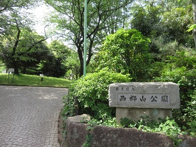 IMG_0351 西郷山公園