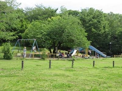 IMG_0354 菅刈公園