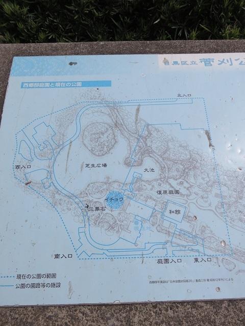 IMG_0362 菅刈公園