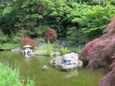 IMG_0380 菅刈公園