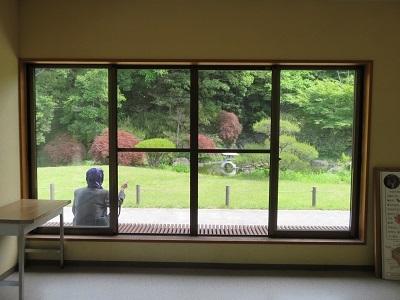 IMG_0381 菅刈公園
