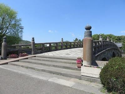 IMG_9038 西田橋