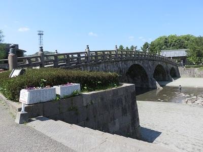 IMG_9041 西田橋