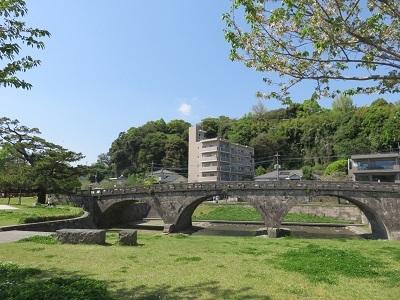 IMG_9052 石橋記念公園