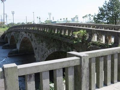 IMG_9061 石橋記念公園