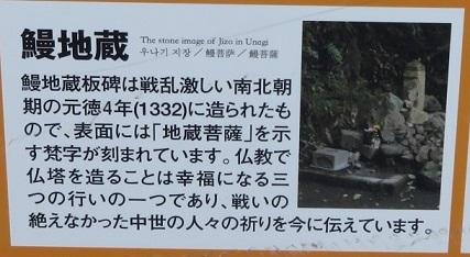 IMG_9210 鰻地蔵