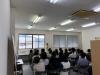 柴田愛子講演