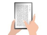 Kindle本 年末年始キャンペーン、将棋関連書籍も多数