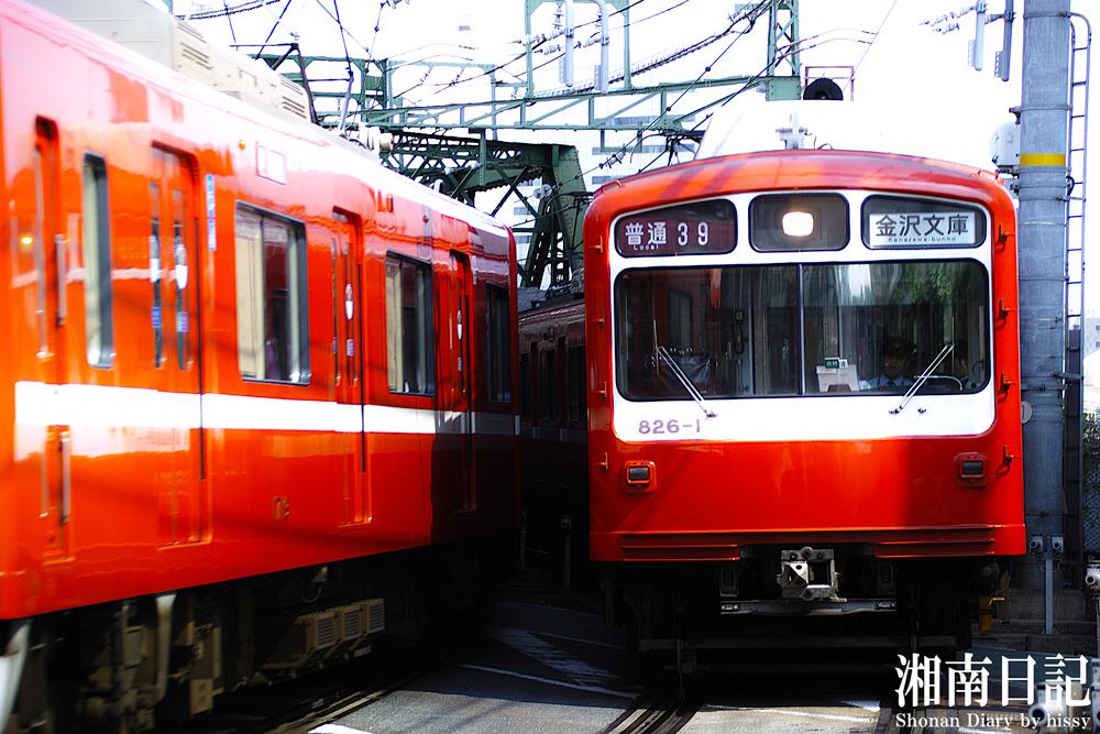 SD1M--39.jpg
