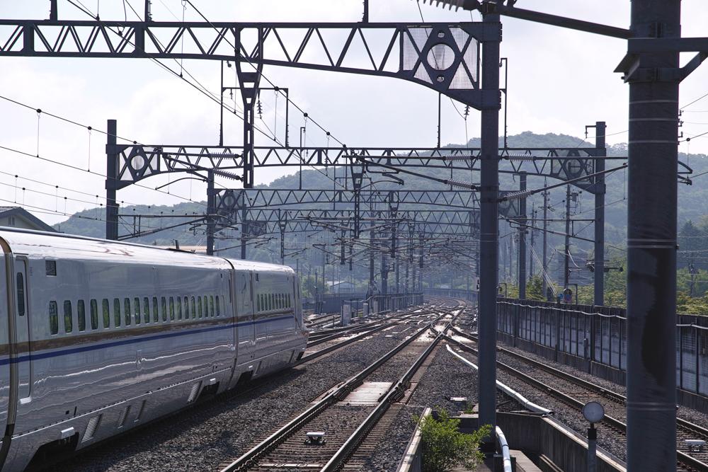 SD1M-1099.jpg