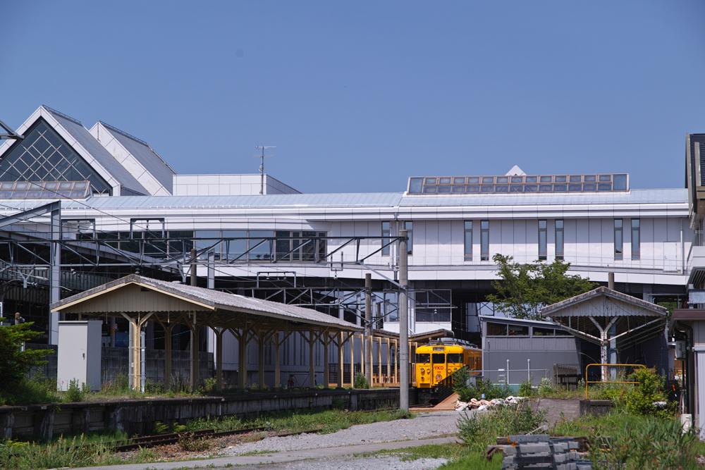 SD1M-1167.jpg