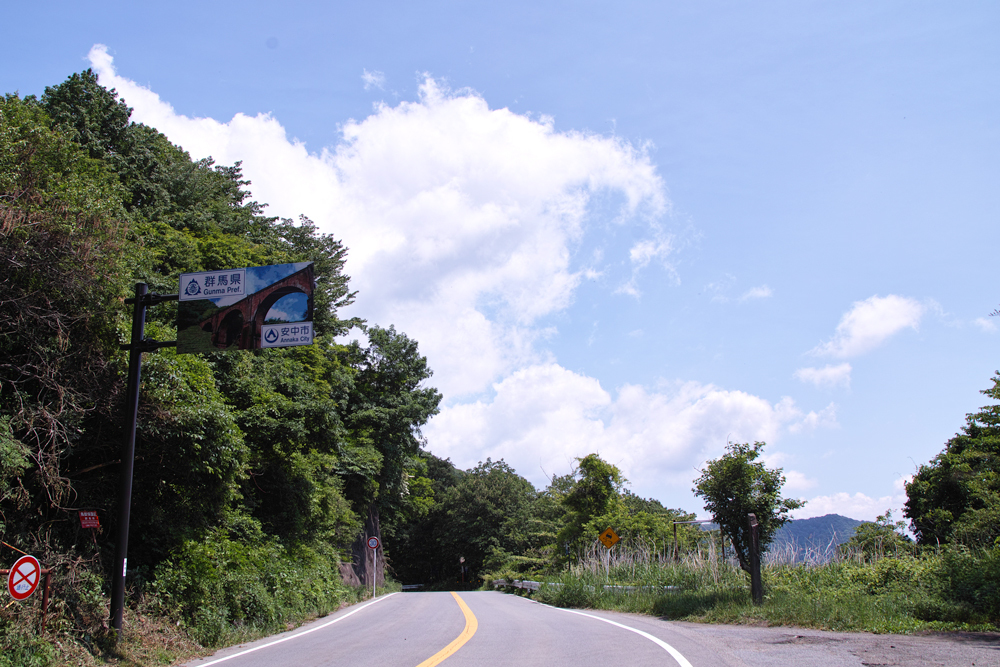 SD1M-1178.jpg