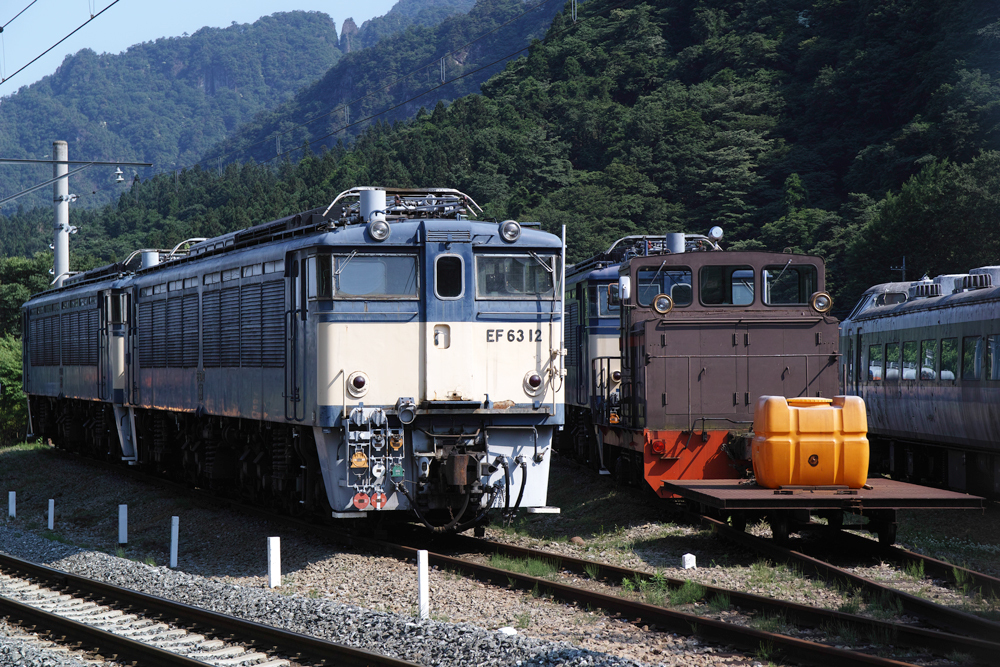 SD1M-1347.jpg