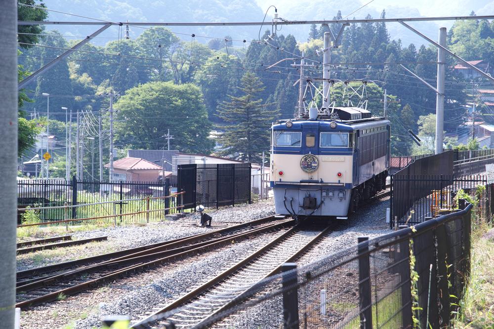SD1M-1357.jpg