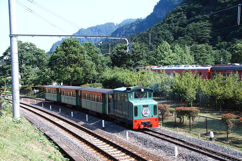 SD1M-1360.jpg
