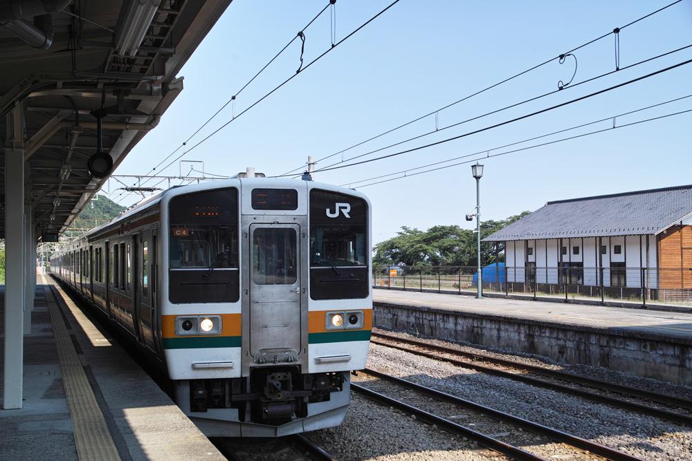SD1M-1373.jpg
