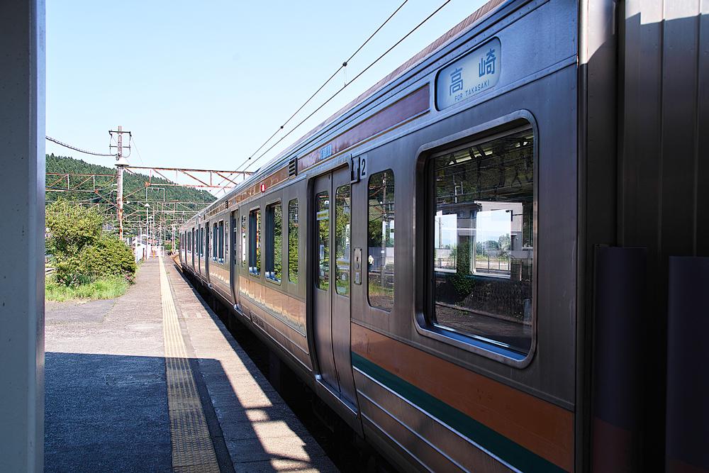SD1M-1376.jpg