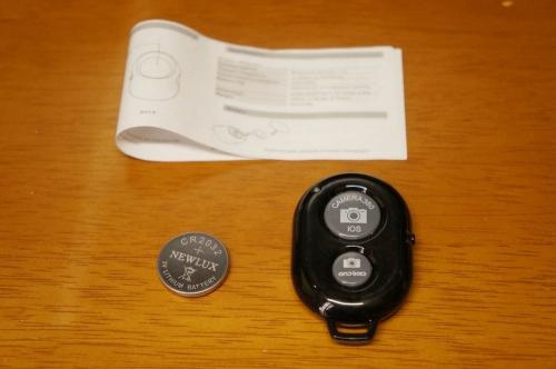 Bluetooth_Camera_Remote_007.jpg