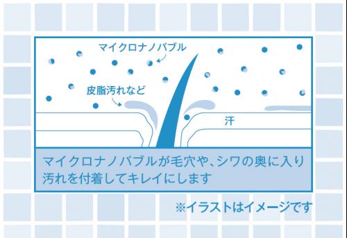 Nano_bubble_Bollina_104.png