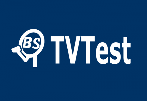 TVtest_BS_Transponder_000.png