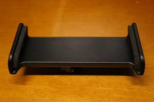Tablet_arm_stand_005.jpg