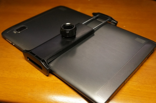 Tablet_arm_stand_009.jpg