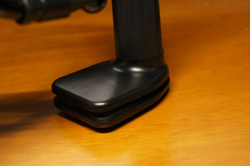 Tablet_arm_stand_010.jpg