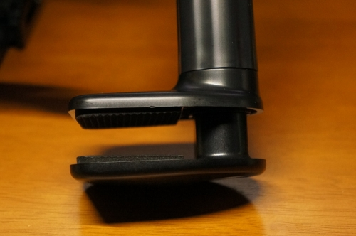 Tablet_arm_stand_011.jpg